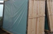 Free Fumigation Crate-2