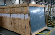 Free Fumigation Crate-1