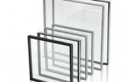 Insulating Glass Unit
