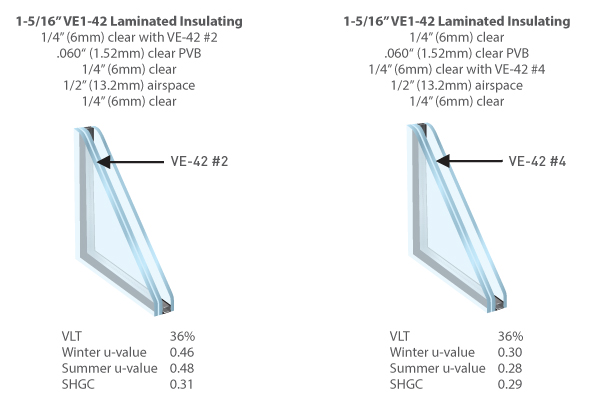 how to cut laminated glass