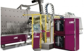 Automatic Insulating Glass Production Line